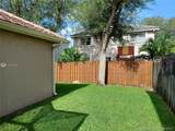 1906 98th Ave - Photo 28