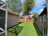 1906 98th Ave - Photo 29