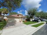 1906 98th Ave - Photo 3