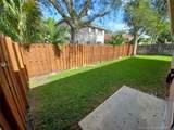 1906 98th Ave - Photo 31