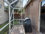 1906 98th Ave - Photo 32