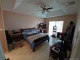 1906 98th Ave - Photo 36
