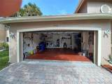 1906 98th Ave - Photo 4