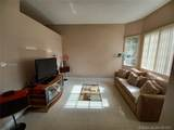 1906 98th Ave - Photo 8