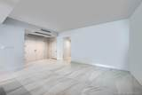 18501 Collins Ave - Photo 10