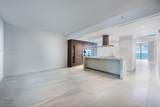 18501 Collins Ave - Photo 7