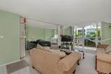 6039 Collins Ave - Photo 10