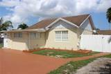 20343 36th Ave - Photo 1