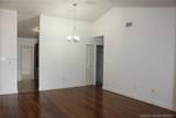 20343 36th Ave - Photo 10