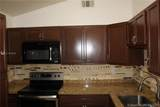 20343 36th Ave - Photo 12