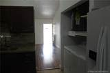20343 36th Ave - Photo 13