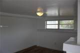 20343 36th Ave - Photo 3