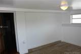 20343 36th Ave - Photo 4