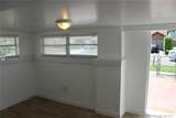 20343 36th Ave - Photo 5