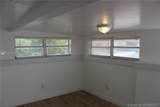 20343 36th Ave - Photo 7