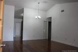 20343 36th Ave - Photo 8