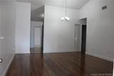 20343 36th Ave - Photo 9