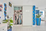 5555 Collins Ave - Photo 19