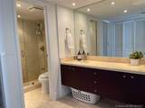 100 Bayview Dr - Photo 12