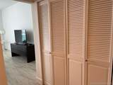 100 Bayview Dr - Photo 14