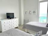 100 Bayview Dr - Photo 19
