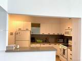 100 Bayview Dr - Photo 27