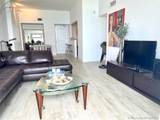 100 Bayview Dr - Photo 6