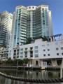 250 Sunny Isles Blvd - Photo 1