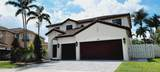3586 143rd Ave - Photo 1