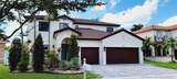 3586 143rd Ave - Photo 3