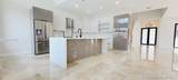 3586 143rd Ave - Photo 8