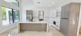 3586 143rd Ave - Photo 9