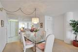 5005 Collins Ave - Photo 4