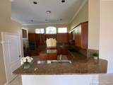 3600 185th Ave - Photo 10