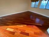 3600 185th Ave - Photo 12