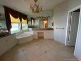 3600 185th Ave - Photo 13