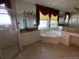 3600 185th Ave - Photo 14