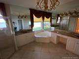 3600 185th Ave - Photo 15