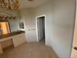 3600 185th Ave - Photo 16