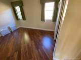 3600 185th Ave - Photo 17