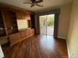 3600 185th Ave - Photo 18