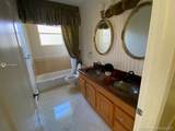 3600 185th Ave - Photo 19