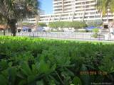 2555 Collins Ave - Photo 81