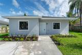508 18th Ave - Photo 1