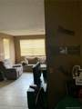 18320 68th Ave - Photo 1