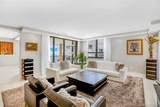 10175 Collins Ave - Photo 4