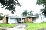 18611 93rd Ave - Photo 1