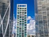 1040 Biscayne Blvd - Photo 4