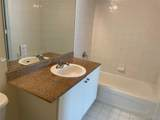 60 37th Ave - Photo 10