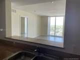 60 37th Ave - Photo 2